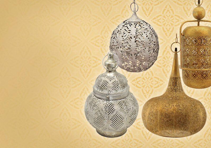 lamp-marruecos-dest