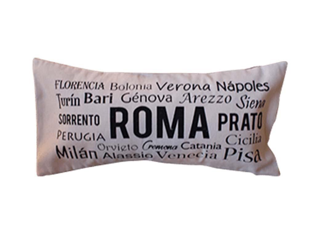 Funda 50x25 roma