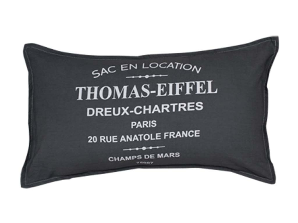 Funda 60x35 thomas-eiffel