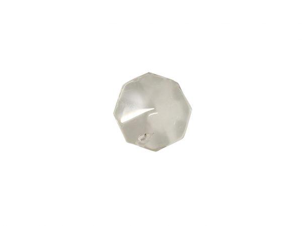 Cairel boton 14