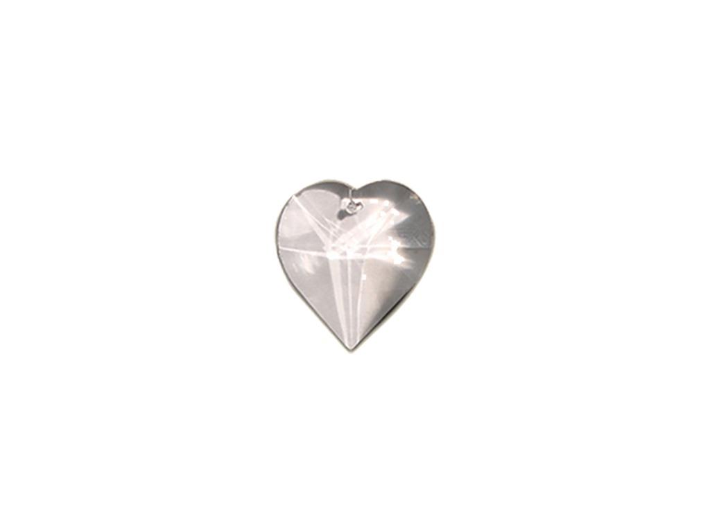 Cairel corazon 20