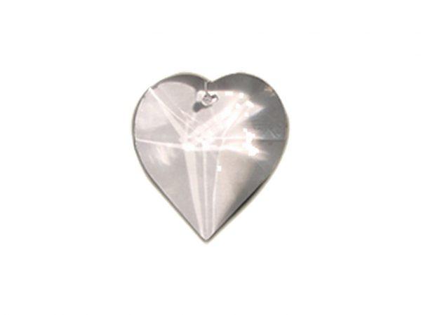 Cairel corazon 30
