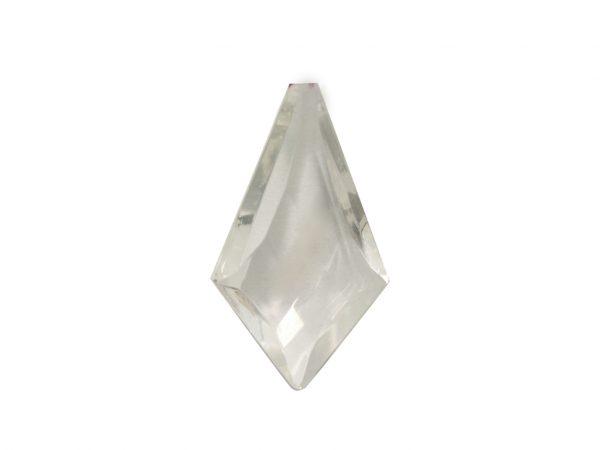 Cairel diamante 50