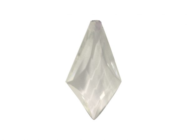 Cairel diamante 60