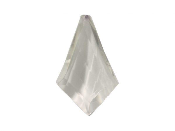 Cairel diamante 76