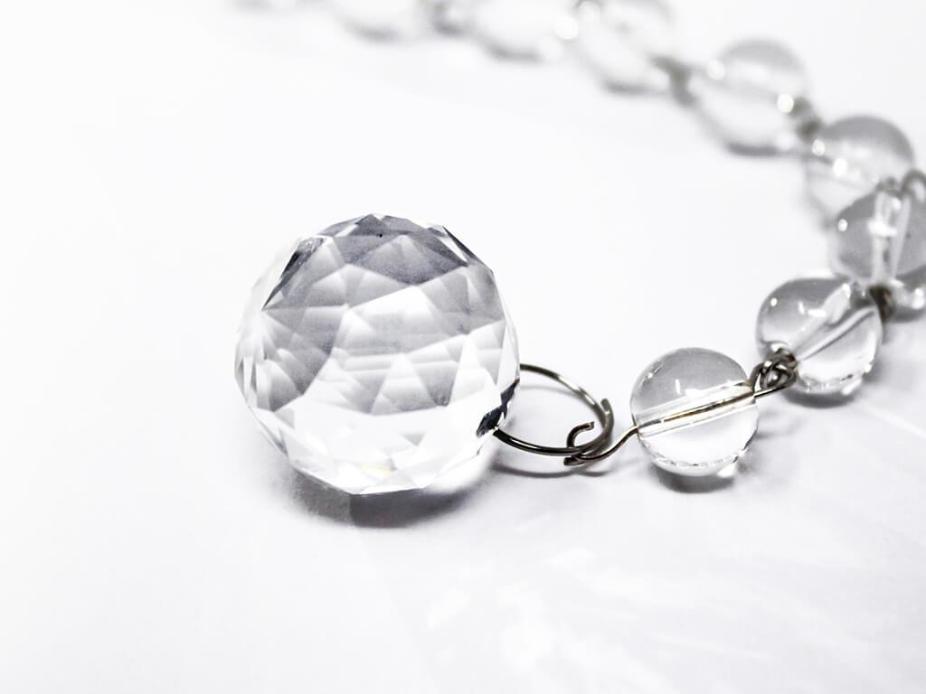 Cairel esfera 20 detalle