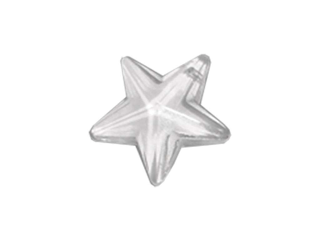 Cairel estrella 30