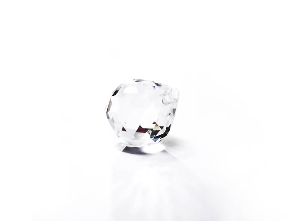 Cairel esfera 20.