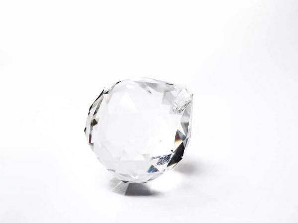 Cairel esfera 50