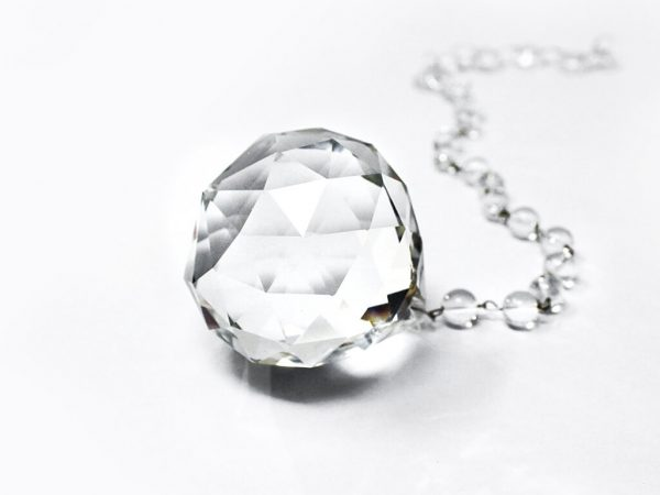 Cairel esfera 50 detalle