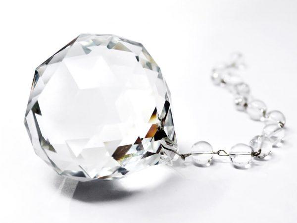 Cairel esfera 60 detalle