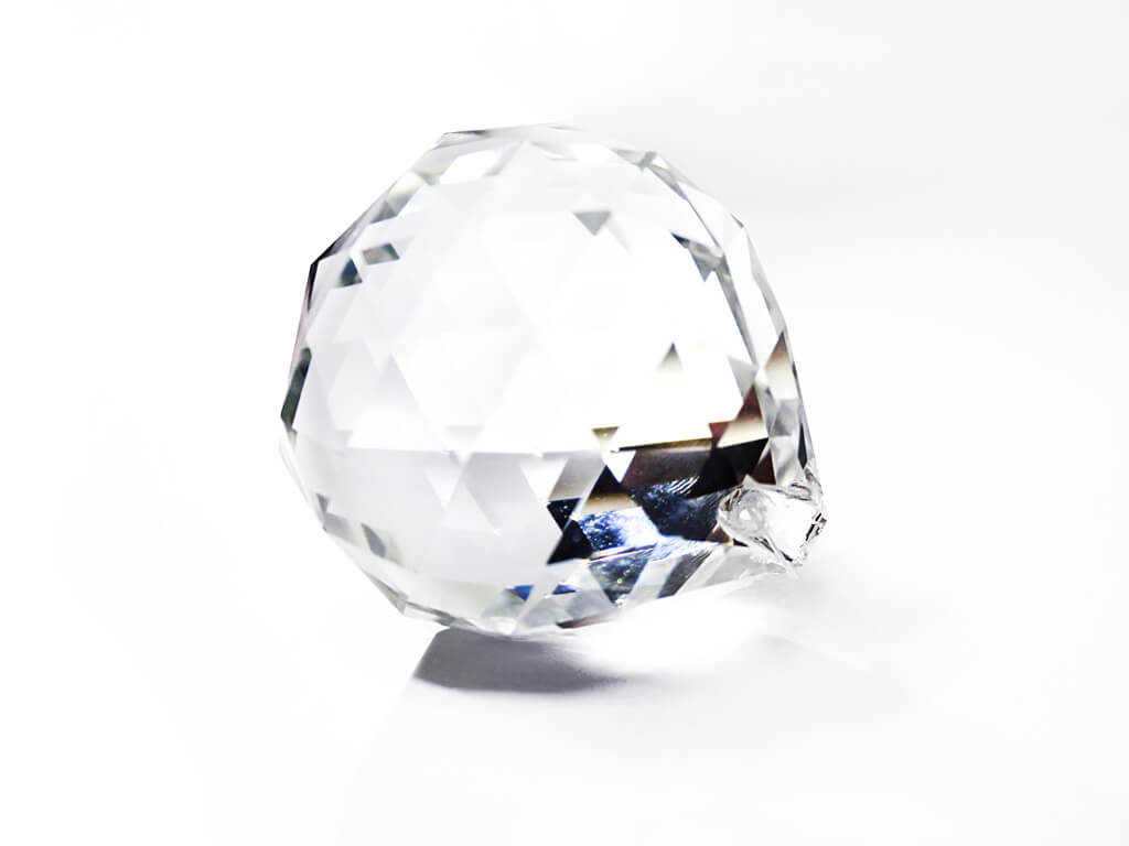 Cairel esfera 60