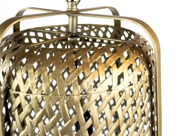 lampara colgante industrial 13 detalle