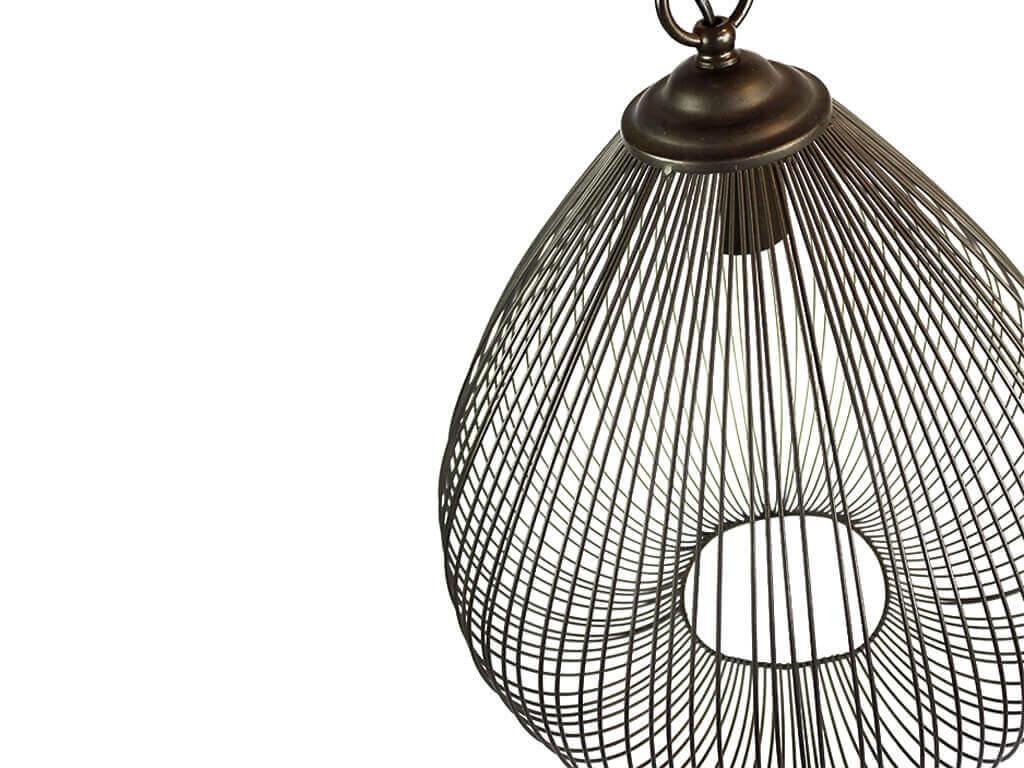 lampara colgante industrial 16 detalle