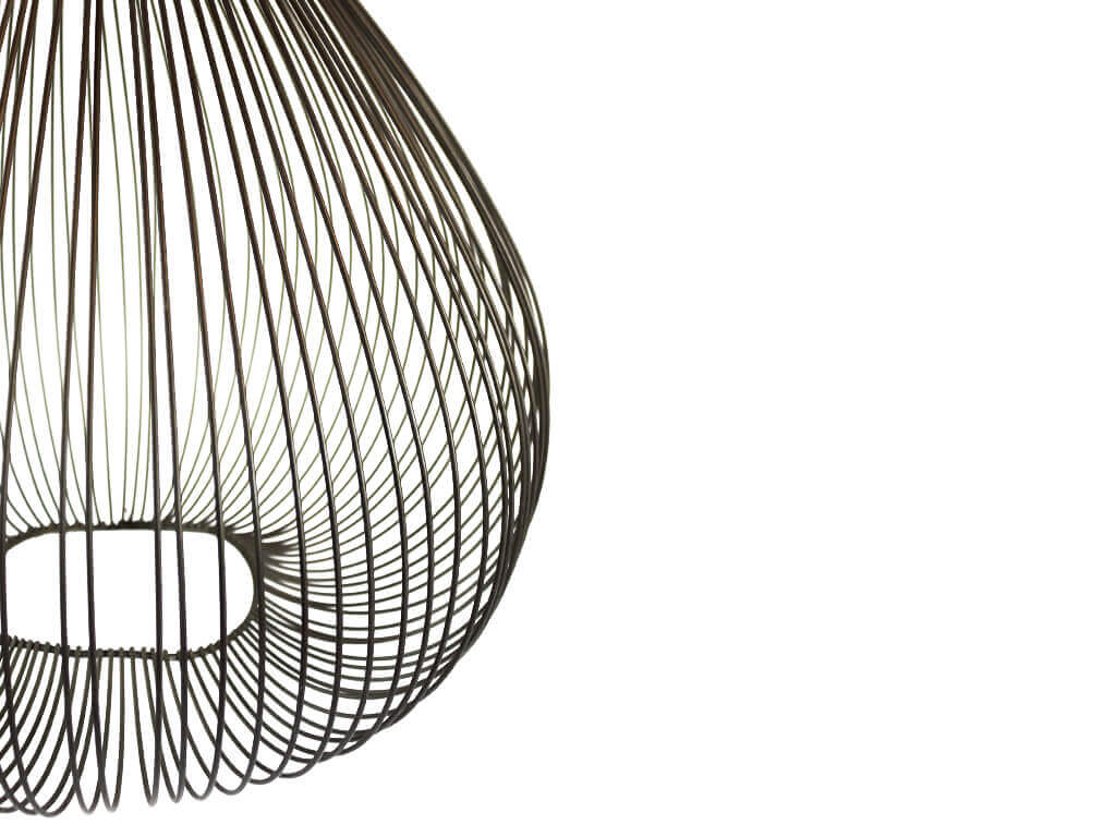 lampara colgante industrial 16 detalle2