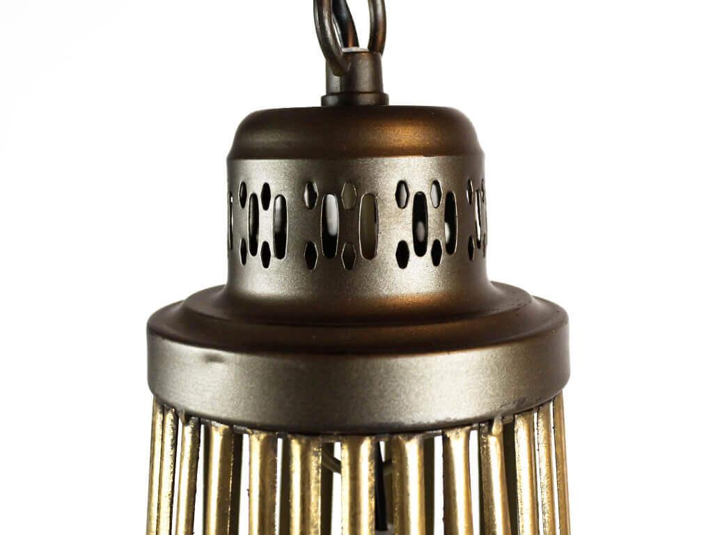 lampara colgante industrial 18 detalle2