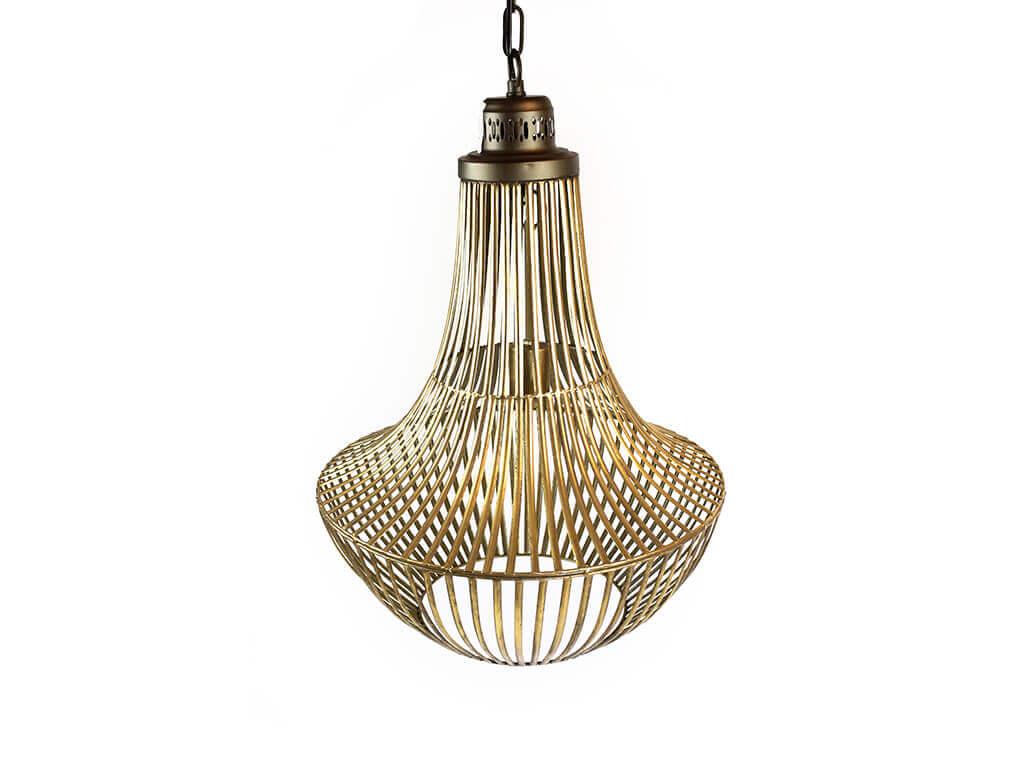 lampara colgante industrial 18