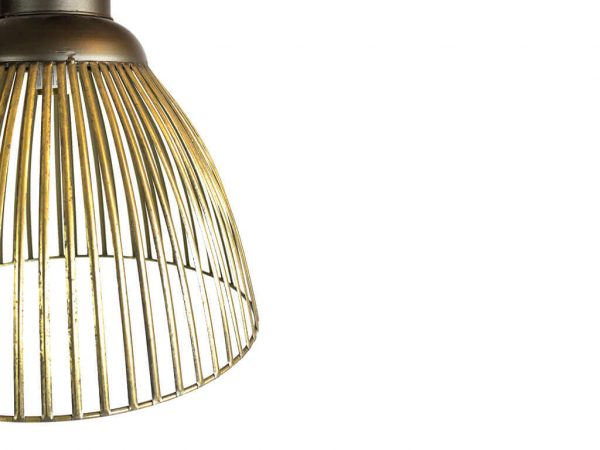 lampara colgante industrial 19 detalle