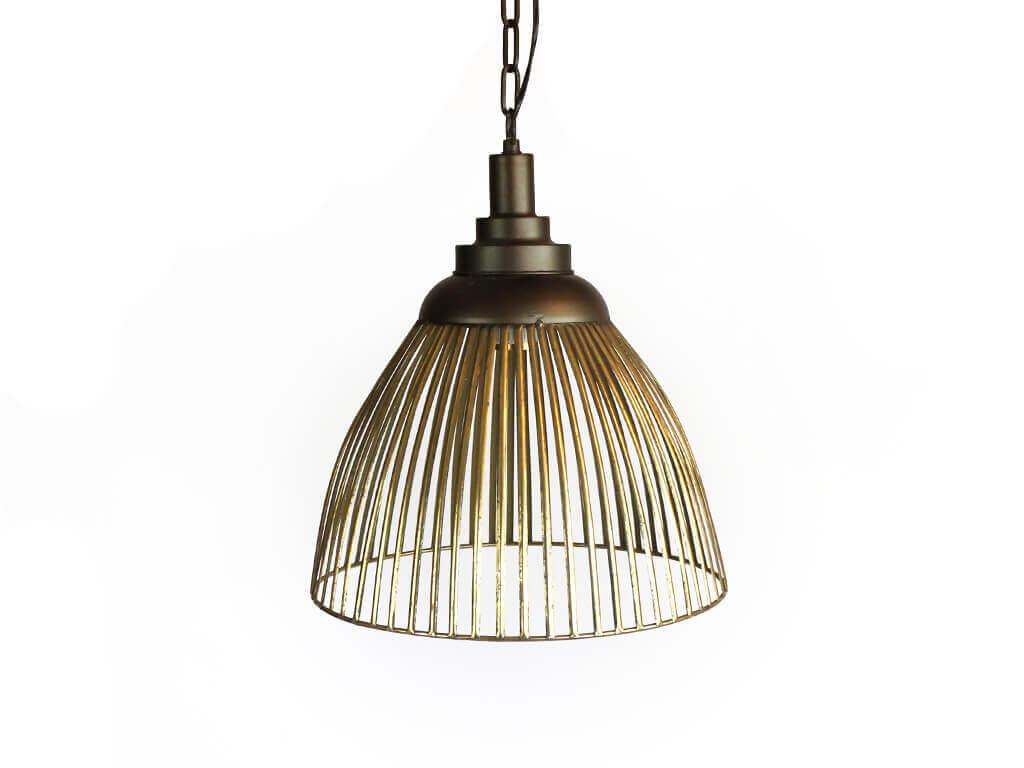 lampara colgante industrial 19